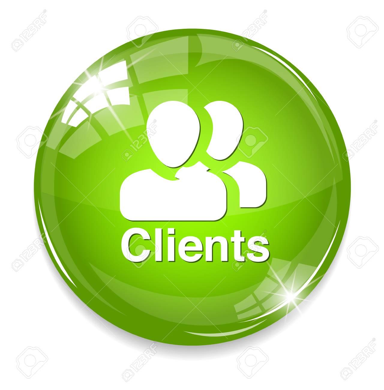 clients vps rdp cheap rdp